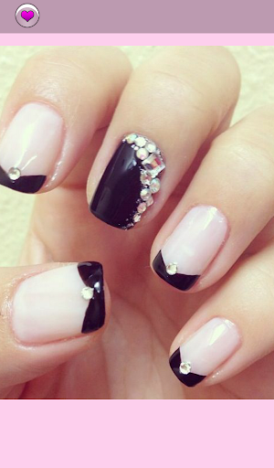 Mar 10, · Easy Nail Art For Beginners!!! #4 10 ACTUALLY Helpful Tips for People That Are Horrible At Painting Nails - Duration: One Hour Nail Art Designs Compilation ️FOR NAIL .
