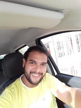 Foto de perfil de yesid