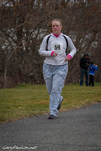 Photo: Find Your Greatness 5K Run/Walk Riverfront Trail  Download: http://photos.garypaulson.net/p620009788/e56f6e866