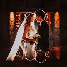 Wedding photographer Niko Azaretto (NicolasAzaretto). Photo of 18.04.2019