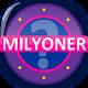 Milyoner 2019 Yeni Download on Windows