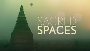 Sacred Spaces thumbnail