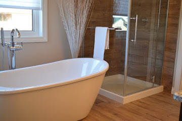 bathtub-1078929_960_720.jpg