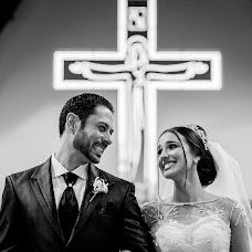 Fotógrafo de casamento Diogo Massarelli (diogomassarelli). Foto de 02.08.2018