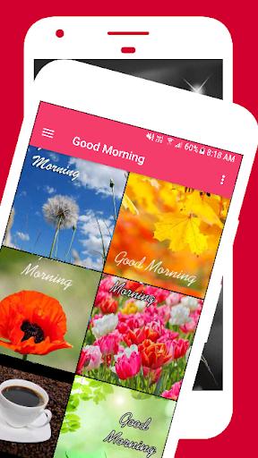 Good Morning Images and Gif screenshots 3