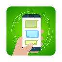 WhatsClick Direct Chat APK