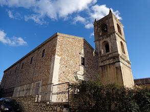 Photo: Former San Domenico Convent, Taormina