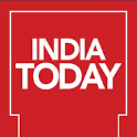 India Today icon