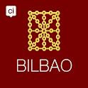 Bilbao icon