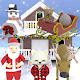 Download Escape game Santa's gift For PC Windows and Mac