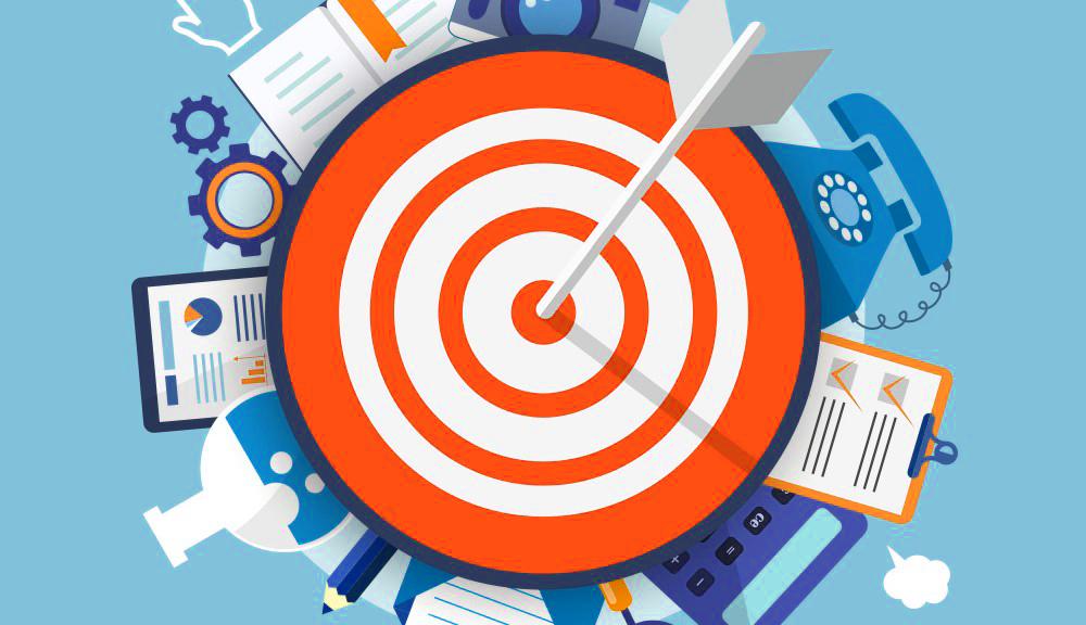 10 bước đơn giản để xuất khẩu thành công - thị trường mục tiêu