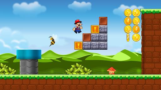 Fabio's Adventures 11.0 {cheat|hack|gameplay|apk mod|resources generator} 1