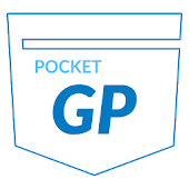 Pocket GP - Mobile NHS Guide