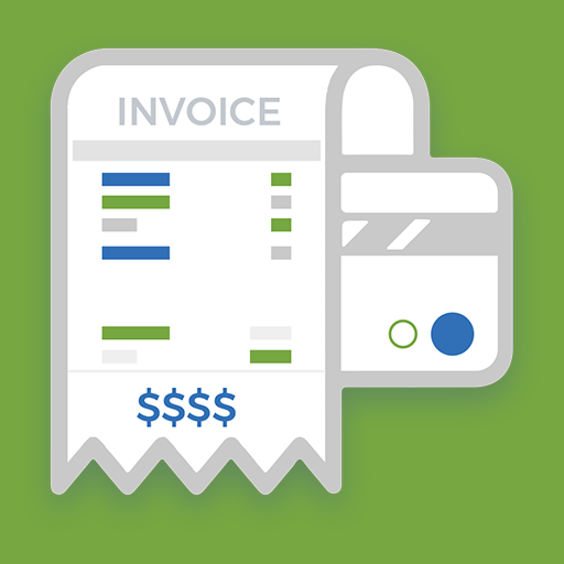 MyCBOS | Invoice file APK for Gaming PC/PS3/PS4 Smart TV