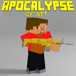 Apocalypse Craft v3.1
