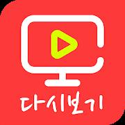 KTv info