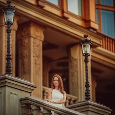 Wedding photographer Sergey Gorodeckiy (sergiusblessed). Photo of 03.07.2014