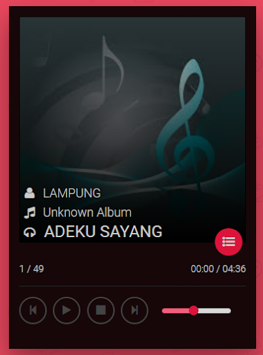 Download Lagu Lampung Tanoh Lado : download, lampung, tanoh, Download, Lampung, Tanoh