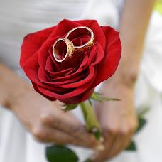 Wedding photographer Evgeniy Petrov (NikonFX). Photo of 08.01.2015