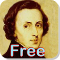 Chopin MusicBox icon