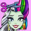 Monster High™ 미용실: 환상적인 패션 게임