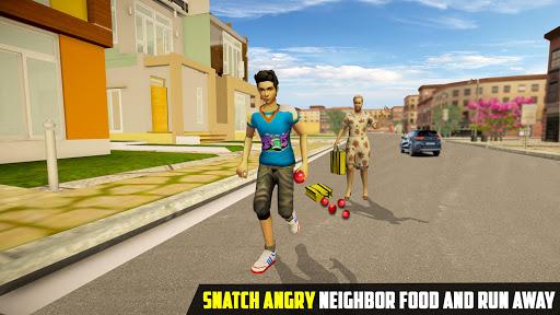 Virtual Bully Boys Next Angry Neighbor apktram screenshots 5