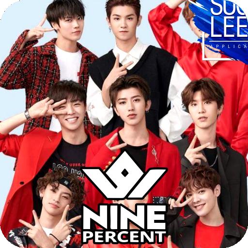 Nine Percent Hd Kpop Wallpaper App Apk Free Download For