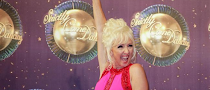 Debbie McGee wants to find l ...