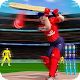 Cricket World Cup Tournament 2018: Real PRO Sports (game)