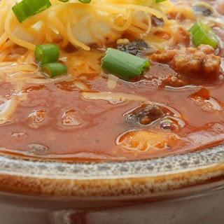 Tomato Juice Kidney Beans Recipes