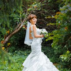 Wedding photographer Maksim Belashov (mbelashov). Photo of 23.12.2017