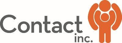 contact-inc-logo-orange
