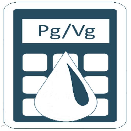 EJuice Calculator app (apk) free download for Android/PC/Windows