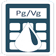 EJuice Calc.. file APK for Gaming PC/PS3/PS4 Smart TV