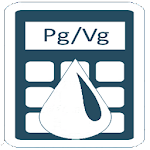 EJuice Calculator 8.0.0.10 (Patched)