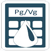 EJuice Calculator APK Icon