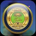 نتائج الامتحانات الوزارية في العراق icon