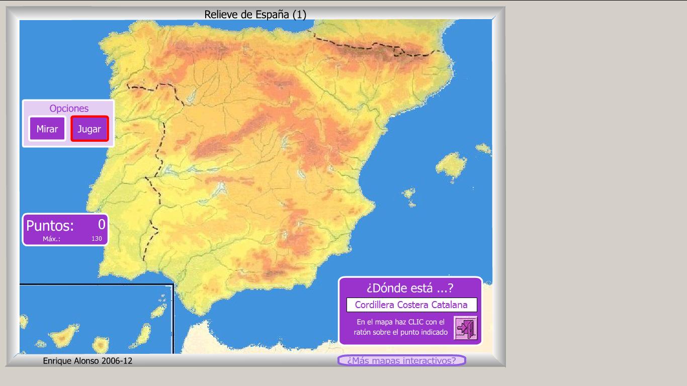 Resultado de imagen de http://serbal.pntic.mec.es/ealg0027/esporog1e.html