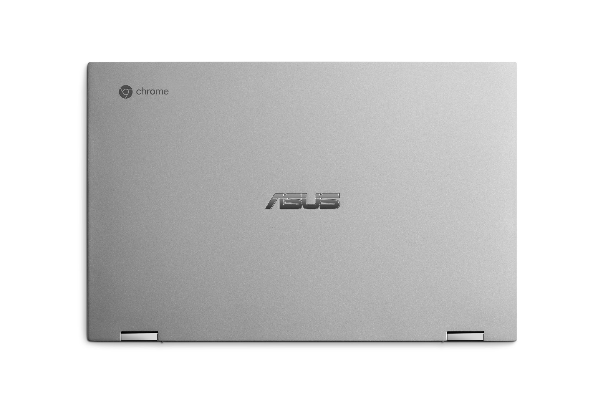 ASUS Chromebook Flip C436 - photo 16