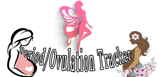 Women's Period: Ovulation Tracker for PC