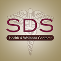 Spa D'Sante Massage Therapy icon