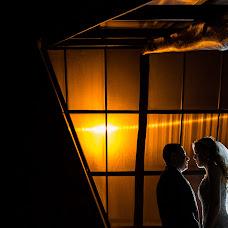 Wedding photographer Santiago Reis sgarbi (santiagoreis). Photo of 11.09.2015