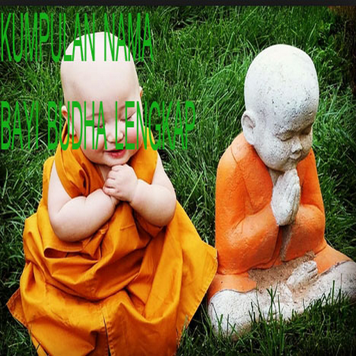 buddha baby names and meaning