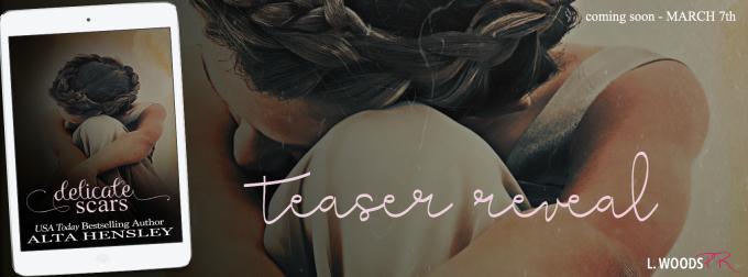 delicatescars_teaserrevealbanner