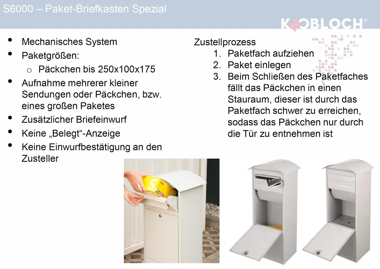 KNOBLOCH_Paketkästen_pdf II.jpg
