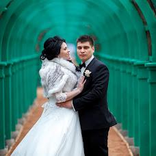 Wedding photographer Maksim Karelin (MaximKarelin). Photo of 15.06.2018