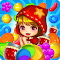 CANDYTIME : SWEET PUZZLE file APK Free for PC, smart TV Download