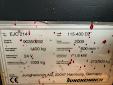 Thumbnail picture of a JUNGHEINRICH EJC 214
