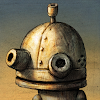 Download Machinarium Apk Data v2.4.4 (OBB) Android Gratis