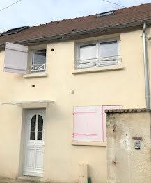 maison à Villiers-sur-Morin (77)